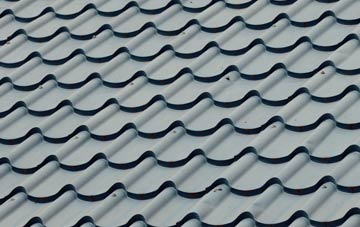 Auchinairn rubber roofing companies