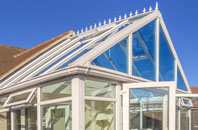 Auchinairn conservatory roof repairs