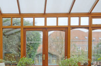 free Auchinairn conservatory roof repair quotes