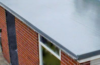 free Auchinairn flat roofing insulation quotes