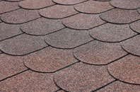 free Auchinairn rubber roofing quotes